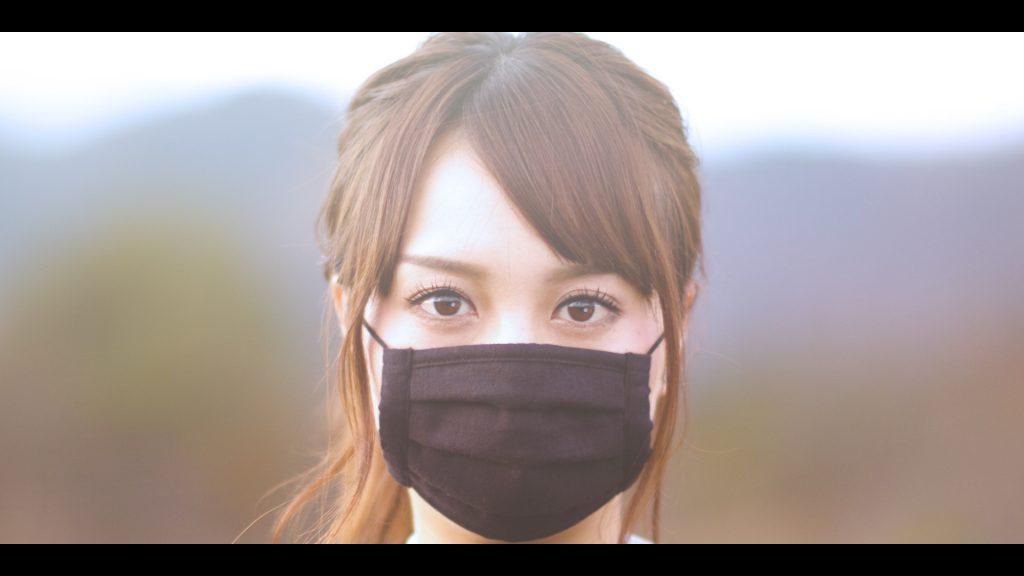 2016_nov_28_chic_nosound_master-00_00_19_13-still002